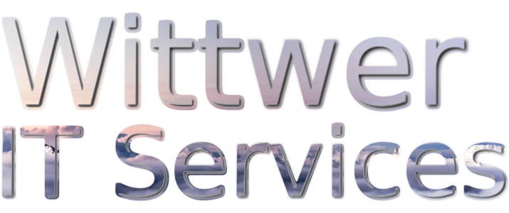 Wittwer IT Services