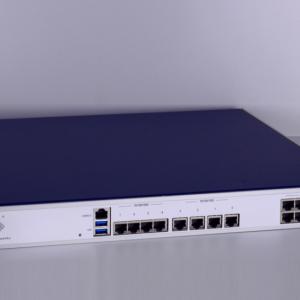 """OPNsense 19"""" Rackmount Firewalls"""
